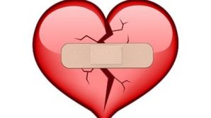 3 zodii care îşi trădează marea dragoste în octombrie