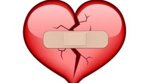 7 zodii greu de iubit. Şanse minime să-şi găsească jumătatea