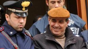 Giuseppe Pino Scaduto