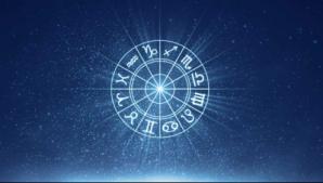 Horoscop 19 octombrie 2017