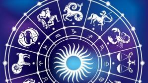 Horoscop 7 octombrie. Universul răsplătește două zodii: NOROC pe toate planurile, mai ales la BANI