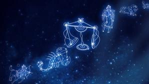 Zodii de importanţă mondială! Totul se învârte în jurul lor. Fără ele, lumea s-ar bloca