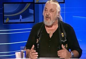 Nicu Covaci
