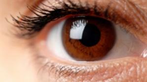 Puterile incredibile ale persoanelor cu ochi căprui