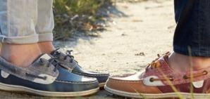 De ce nu e bine să porți încălțămintea fără șosete