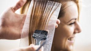 De câte ori pe an ai voie să îți vopsești părul ca să NU faci cancer la sân