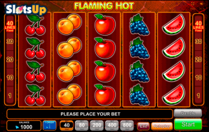 Cum se schimbă jocurile de noroc