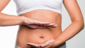Simptomele celor mai importante 10 boli care produc şi dureri abdominale