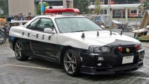 Descoperire macabră: Poliția a găsit nouă cadavre într-un apartament de lângă Tokyo