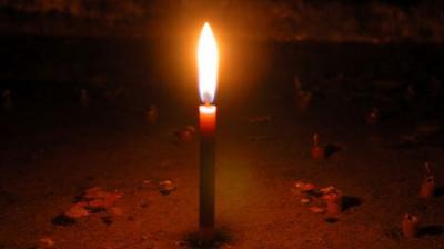 MIHAIL ŞI GAVRIL. Tradiţii: Se spune că cineva va aprinde o lumânare va avea...