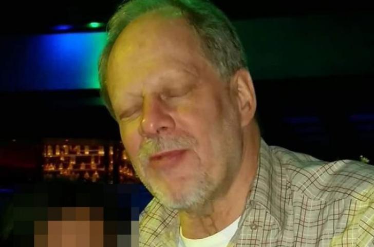 Cine este atentatorul de la Las Vegas. Poliţia a făcut un anunţ surprinzător