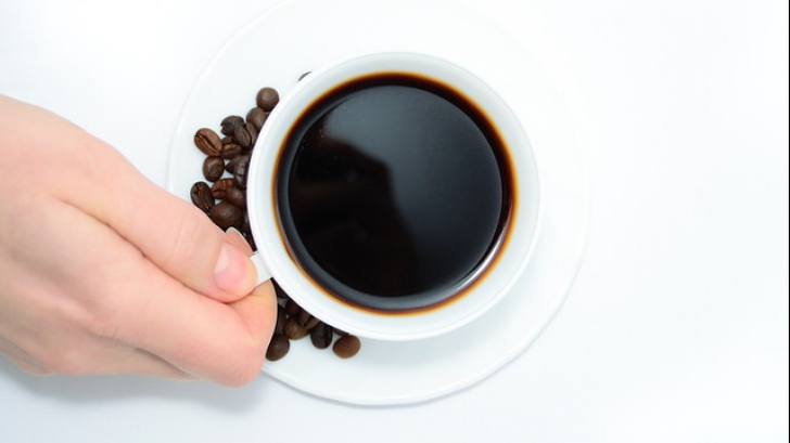 Ce spune cafeaua preferată despre tine și despre cum te porți cu cei apropiați