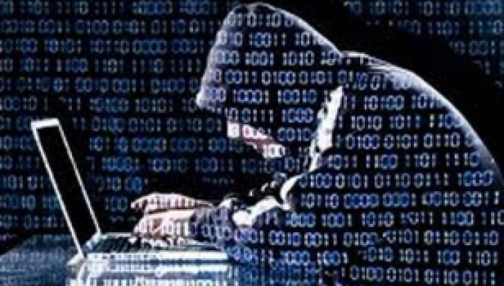 Au fost furate milioane de adrese de e-mail. Cum afli dacă te numeri printre victime