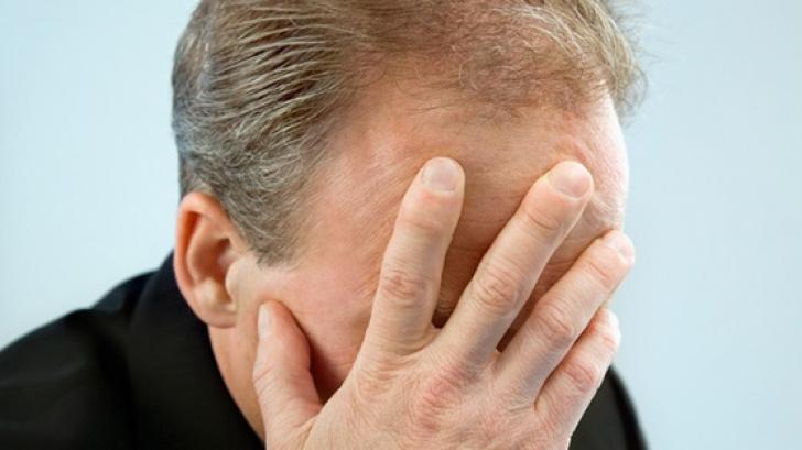Bărbaţii care fac ASTA riscă să moară mai repede