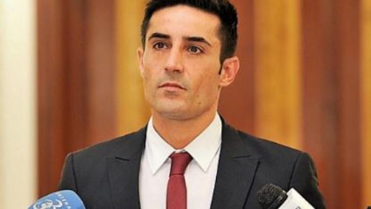 """Comisia de control SRI: Puțura a explicat metoda """"Coperta"""" - repartizarea dosarelor în Justiție"""