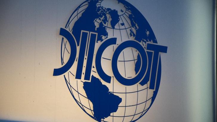 DIICOT va avea un nou sediu. Anunţul făcut de Guvern