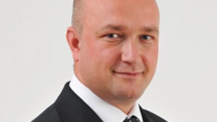 Director din Poliția Locală Sector 3, declarat incompatibil de ANI
