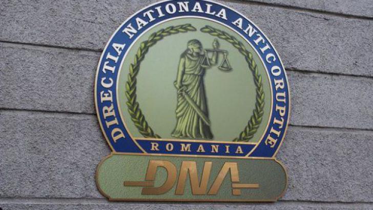 Deputat PSD, urmărit de DNA