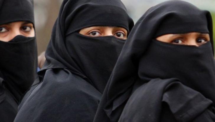 Femeile din Arabia Saudită vor avea voie pe stadion