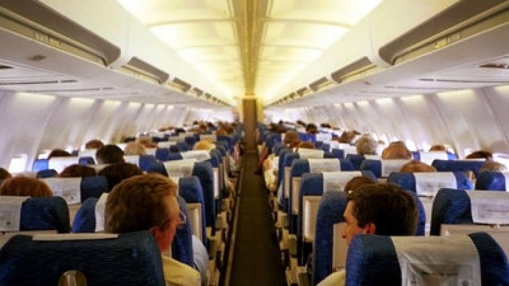 Ce drepturi aveți ca pasager pe transportul aerian. Ce spune protecția consumatorilor?