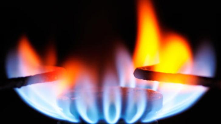 Comisia Europeană, avertisment dur pentru România. Motivul: Monopolul la tranzacţionarea gazelor