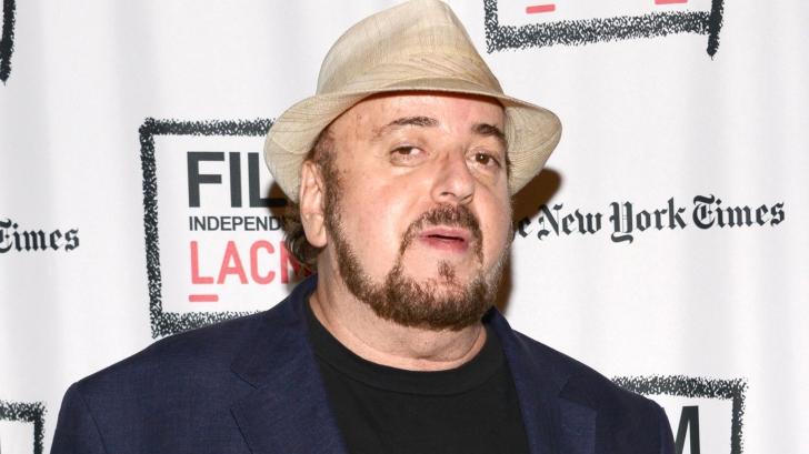 Un nou scandal la Hollywood! Un regizor celebru este acuzat de hărțuire sexuală
