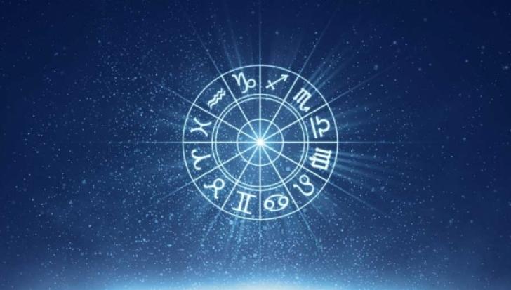 HOROSCOP 10 OCTOMBRIE 2017. Aceste zodii vor avea conflicte majore la locul de muncă