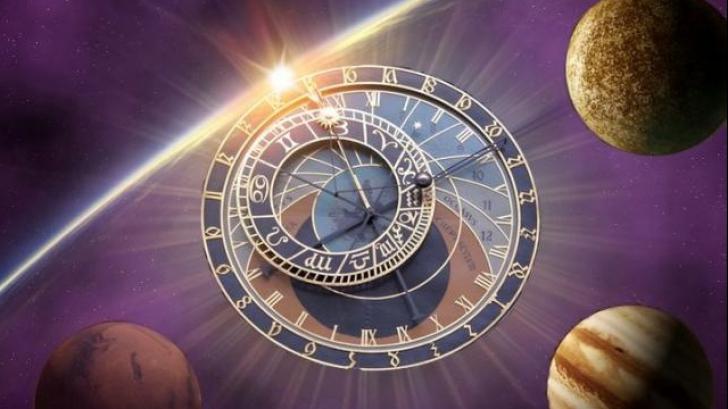 HOROSCOP 22 OCTOMBRIE 2017. Horoscop azi