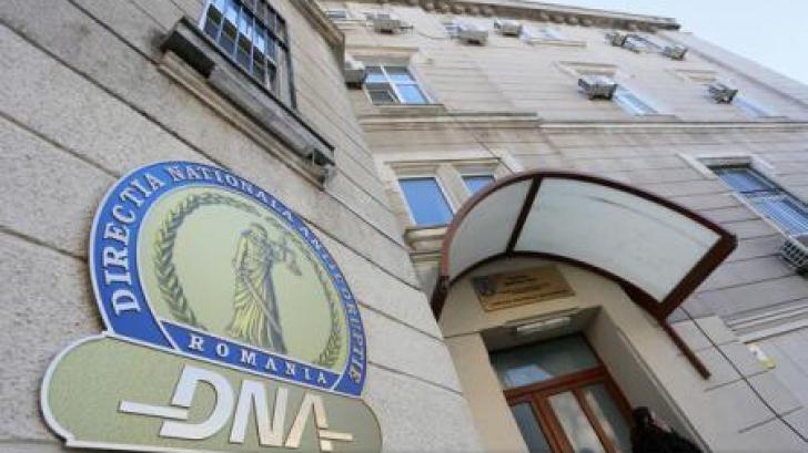 DNA, anchetă până după miezul nopţii la CJ Teleorman. Angajaţii au cedat pe rând