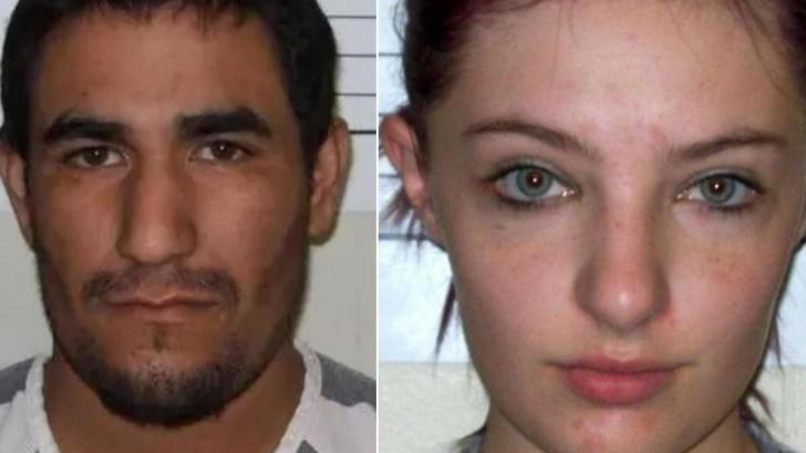 Cruzime fără margini! Ce au găsit polițiștii în casa acestor părinți. Au fost arestați IMEDIAT