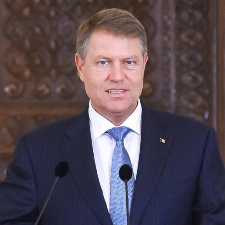 Klaus Iohannis trage de timp în numirea miniştrilor. Agenda de marţi cuprinde doar şedinţa CSAT