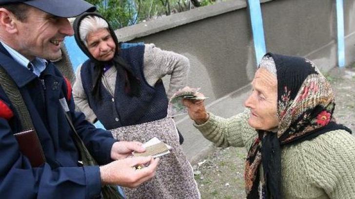 Veste proastă pentru pensionari. Anunţul a fost făcut de Liviu Dragnea: Legea pensiilor nu...