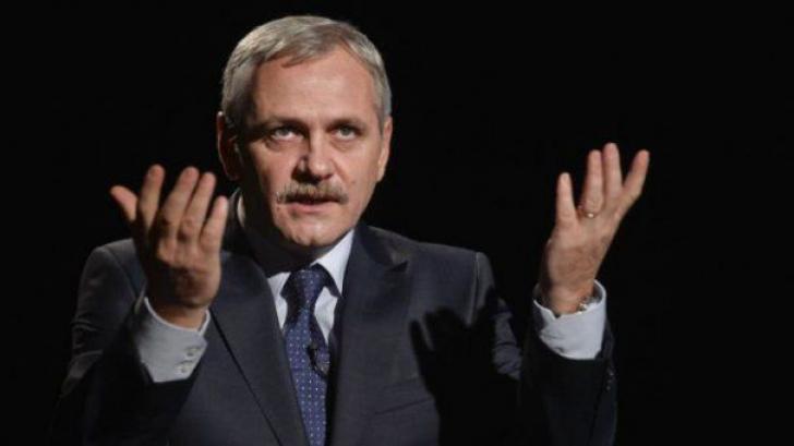 Dragnea explică ce se întâmplă cu Pilonul II de pensii: E un drept firesc ca românii să opteze