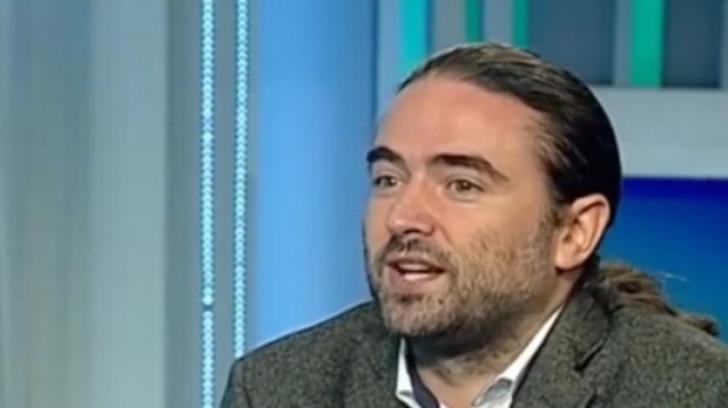 Deputat PSD, după anunţul lui Tudose: Îmi e atât de scârbă! Poporul a votat cu penalii, STIMABILE!