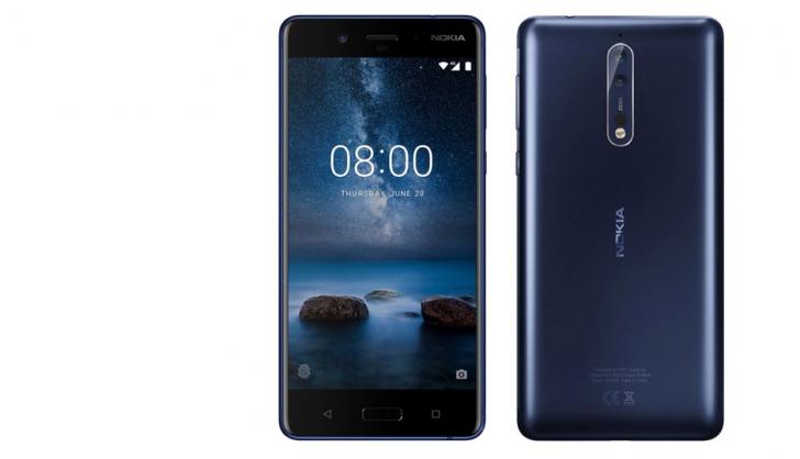 Nokia 2 a fost lansat. La ce preț se vinde smartphone-ul?