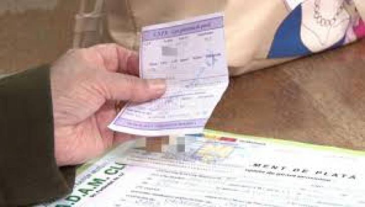 Unii români pot cere recalcularea pensiilor. Decizia e la mâna deputaţilor