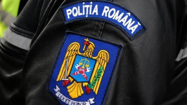 Captură importantă a poliţiei la graniţa cu Ucraina