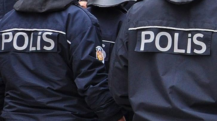 Arestări în masă în Turcia. Aproape 100 de oameni, ridicați pentru presupuse legături cu ISIS