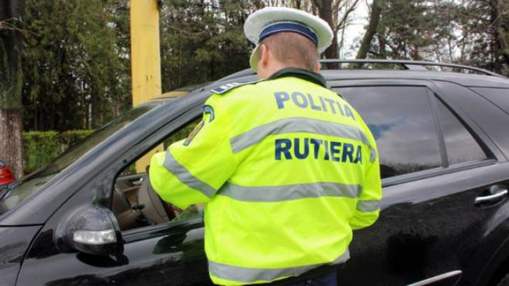 Un prezentator celebru din România a rămas fără permis! A fost prins de polițiști cu 186 km/h