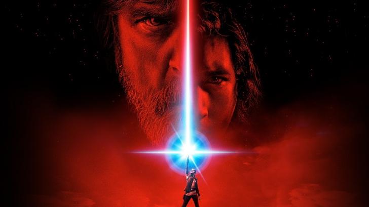Războiul Stelelor - The Last Jedi: S-a lansat trailerul oficial. Când are loc premiera filmului