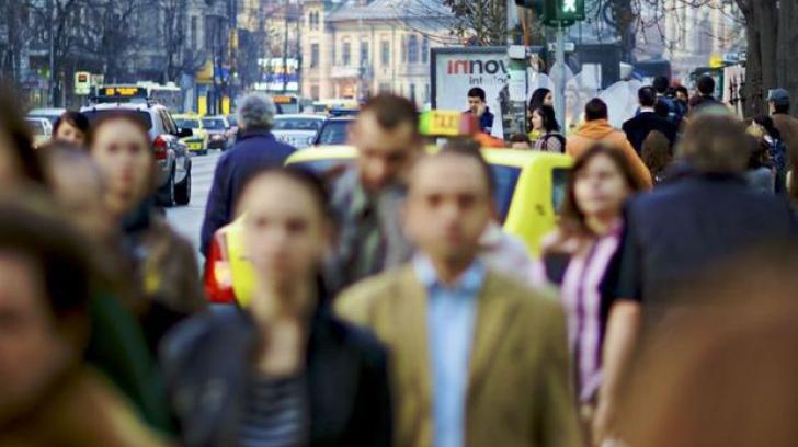 Concluzie sumbră în presa străină: Cum au ajuns angajații români cobaii Europei