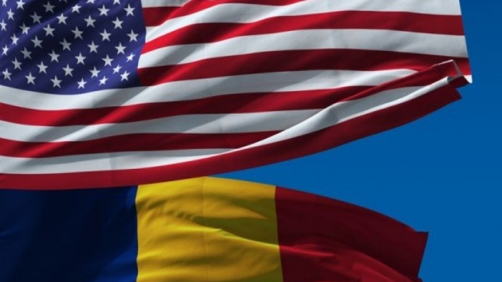Pentagon, anunţ de ultima oră: România, stat frontieră în faţa agresiunii Rusiei
