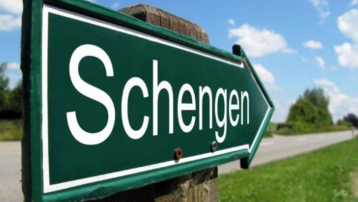 Ministrul pentru Afaceri Europene: Aderarea României la Schengen este un drept