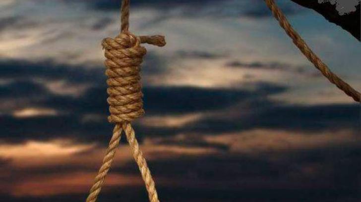 Devastator! O copilă de 14 ani din Suceava și-a pus capăt zilelor. Care a fost motivul