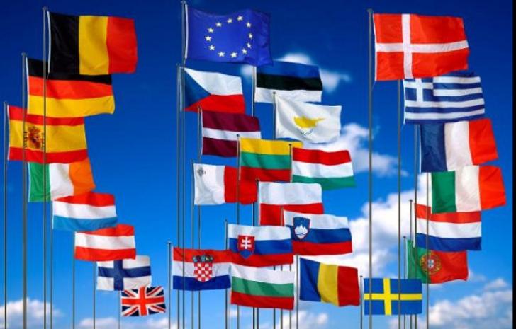 Juncker, ANUNŢUL care trimite o undă de şoc în Europa. Ce ar duce la divizarea UE