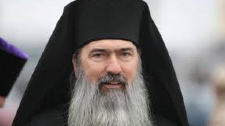 Decizia instanţei în cazul Arhiepiscopului Tomisului, IPS Teodosie