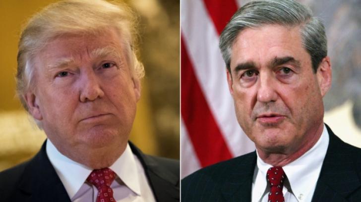 Furtună în SUA. Urmează primele arestări în scandalul amestecului Rusiei în alegerile din 2016