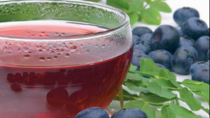 Remedii naturale care scad nivelul zahărului din sânge