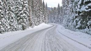 Cum va fi vremea în această iarnă. PROGNOZA PE 3 LUNI