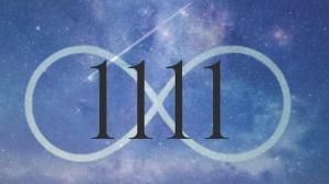 Astăzi este 11.11. Intrarea într-o nouă dimensiune şi Flăcările gemene. Cum te afectează